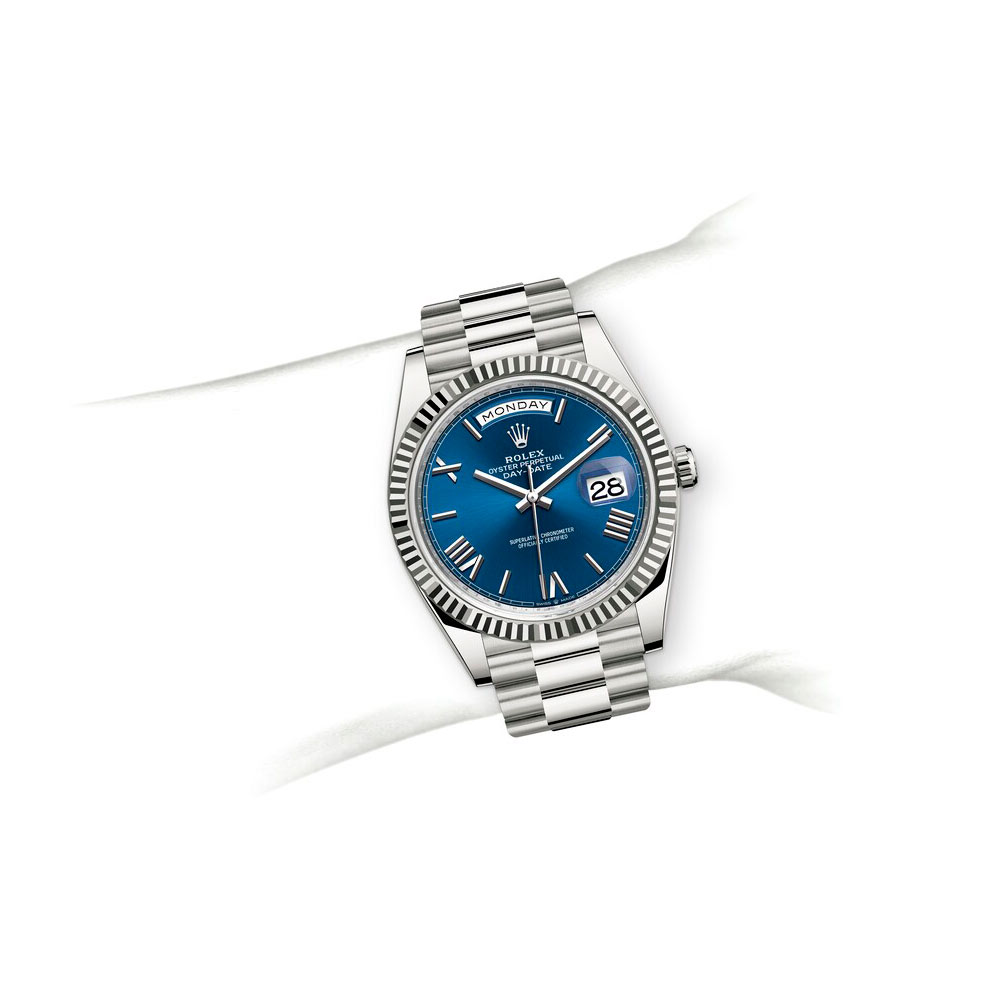 day-date-m228239-0007