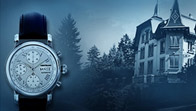 Montblanc Montre S.A. was established in Le Locle to maintain the philosophy of the brand's expertise and the quality of its Meisterstück watches.